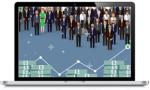 image-resources-webinar-laptop_drive-roi-human-capital