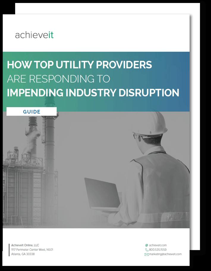 fan-guide-utility-providers-adapt-customer-service-shift