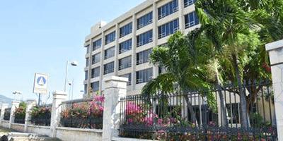 AchieveIt Customer Story - Development Bank of Jamaica