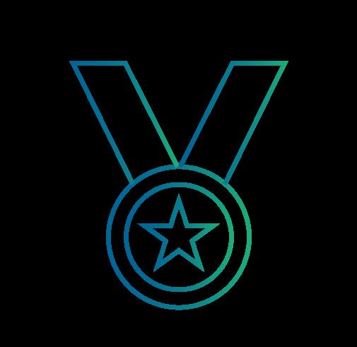 icons core values  03