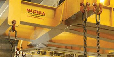 AchieveIt Customer Story - Mazzella Companies