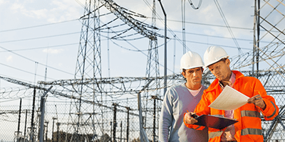 AchieveIt Customer Story - Utility Companies