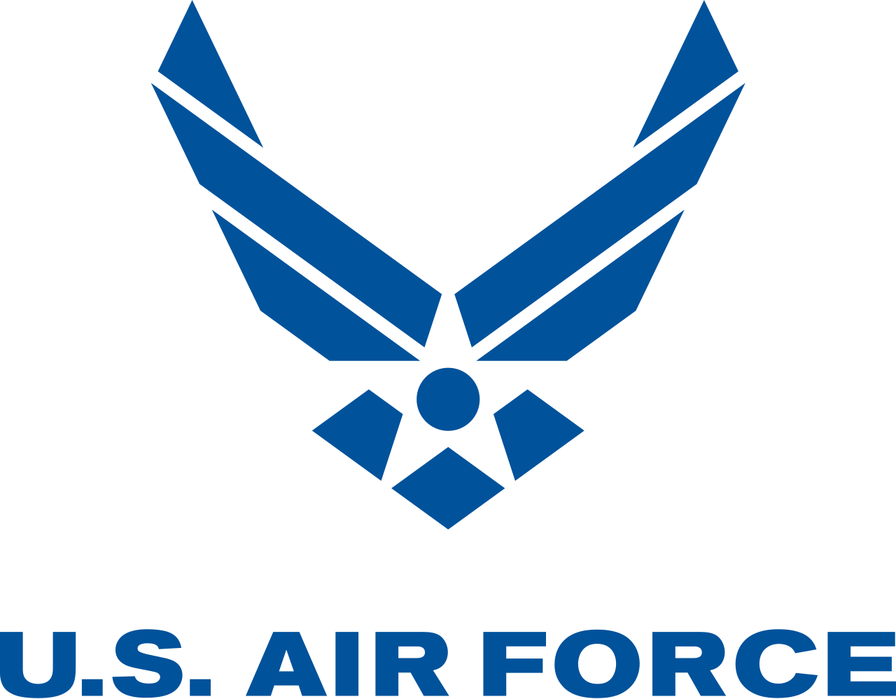 AchieveIt Customer US Air Force