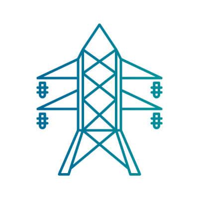 utilityweb